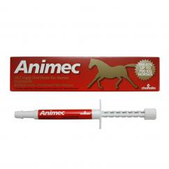 Animec Oral Horse Paste  image