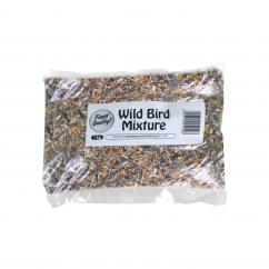 Heatherlea Wild Bird Mix 1Kg image