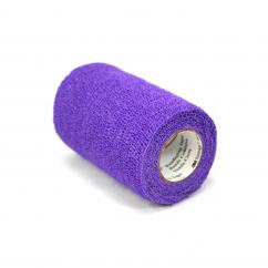3M Veterinary Stretch Wrap Bandage  image