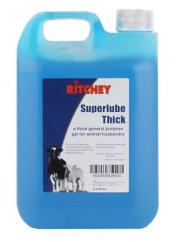 Ritchey Super Lube Thick  image