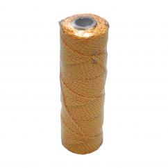 Rea Braided Builders Line Orange 75M image
