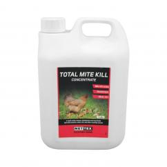 Nettex Total Mite Kill Concentrate image