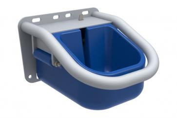 JFC Agri Dumpy Tip-Over Drink Bowl image