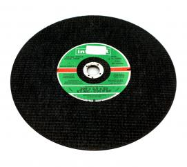 Stone Cutting Disc  image