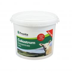 Provita Lamb Colostrum image