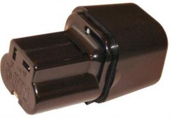 Heiniger Cordless 7.2V Spare Battery image