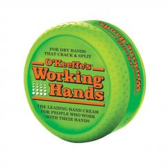 O'Keeffes Working Hands Handcream image