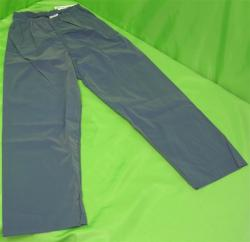 Monsoon L09 Pro Dri Navy Parlour Trousers XXL image