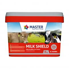 Nutribio Milk Shield Bucket image