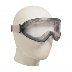 3M Safety Eye Protection Goggles image
