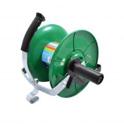 Rutland 3 in 1 Geared Reel  image