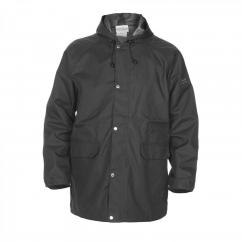 Hydrowear Simply No Sweat ULFT Jacket Navy image
