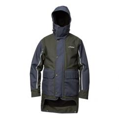 Kaiwaka Stormforce Men's Winter Jacket image