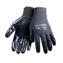 Blackrock Lightweight Grip Glove  image