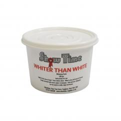 Showtime Whiter Than White Whitening Paste  image