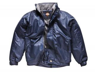 Dickies Cambridge Jacket in Navy image