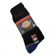 Dickies Strong Work Socks  image