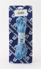 Calving Aid Agricura Ropes Blue  image