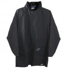 Flexothane Classic Waterproof Navy Jacket  image