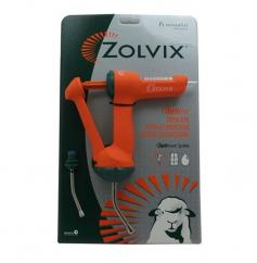 Zolvix Drench Applicator image