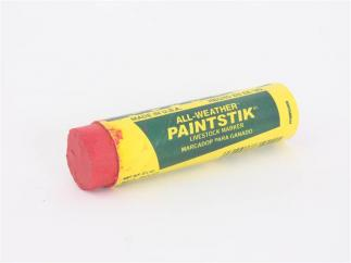All Weather Paintstik Livestock Heat Detection Marker   image