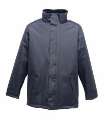 Regatta Bridgeport Navy Jacket  image