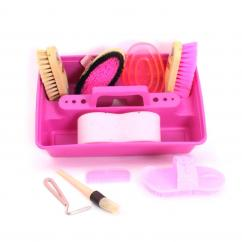 Lincoln Complete Grooming Kit  image