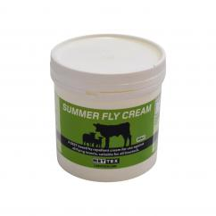 Nettex Fly Cream 500ml image