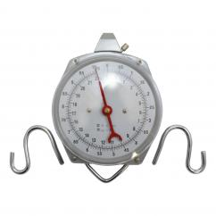 Weighing Scales 10kg  image