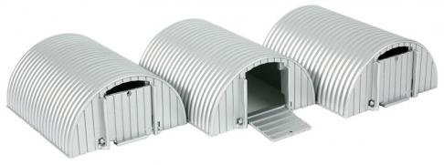 Britains 42081A Pig Housing image