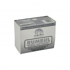 Rumbul Sheep Bullets 20 Pack image