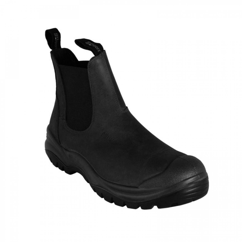 Buy Grisport Chukka Safety Dealer Boot