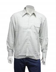 Hoggs Country Blue Check Shirt  image