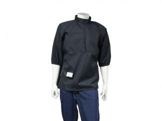 Monsoon L07 Pro Dri Parlour Top Navy S/S XXLarge image