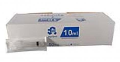 Agriject Disposable Syringes 10ml  image