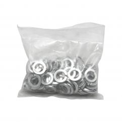 Sparex S.1068 Spring Washers 1/2'' image