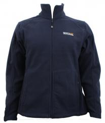 Regatta Hedman II Fleece Navy  image