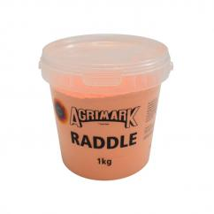 Agrimark Ram Mating Raddle Powder  image
