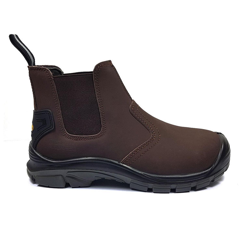 black rock work boots
