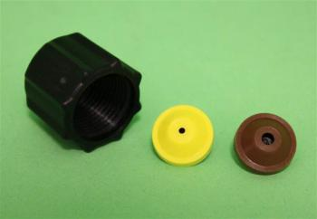 CP Standard Nozzle Pack  image