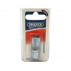 Draper Grease Gun End 57859 image