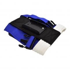 Ram Harness Super Blue image