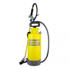 Swissmex Acid Sprayer 2 Gallon  image