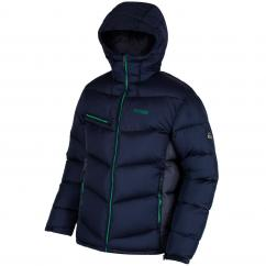 Regatta Men's Nevado Navy Jacket  image