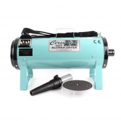 Circuiteer 2 Cattle Hot Blow Drier image