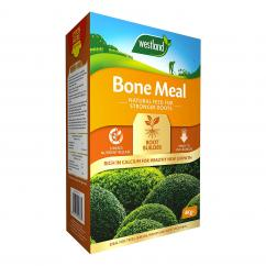 Westland Bone Meal Root Builder  image