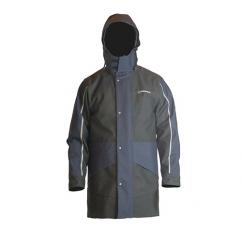 Kaiwaka Stormforce Men's Parka Jacket  image
