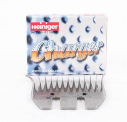 Heiniger Charger Comb  image