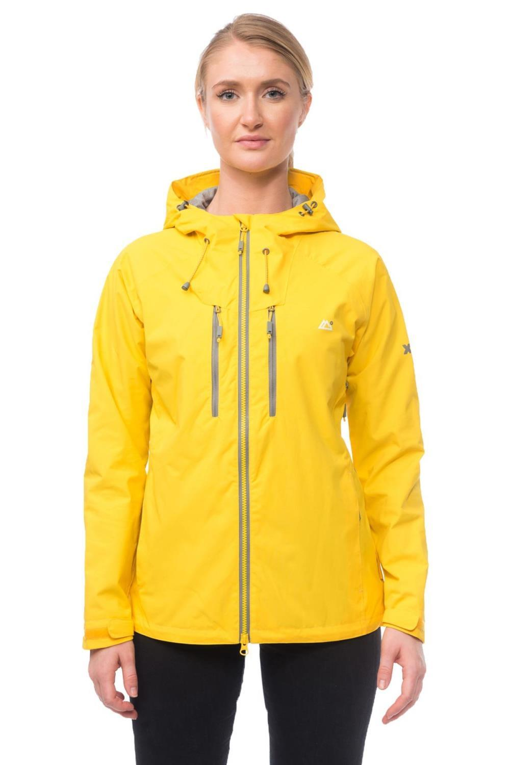 8de537822f190 Buy Target Dry Solar Ladies Sulphur Jacket from Fane Valley Stores  Agricultural Supplies