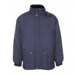 Champion Lerwick Jacket Navy  image